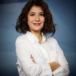 avatar for Merve Özçelik