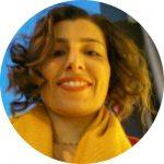 avatar for İlknur Bilir