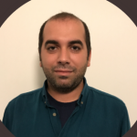 avatar for Ufuk Çeri