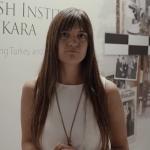 avatar for Nur Banu Kocaaslan Semercioğlu