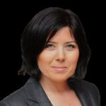 avatar for Başak Çubukçu