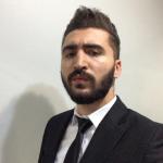 avatar for Ali Safa Korkut