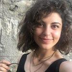 avatar for Gözde Yel