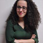 avatar for Rabia Çetin